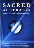 Sacred Australia: Post Secular Considerations