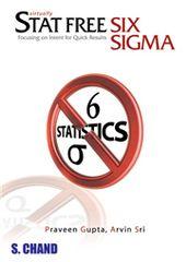 STAT FREE SIX SIGMA