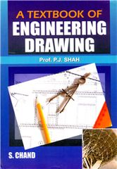 A TEXTBOOK OF engineering-books GRAPHICS