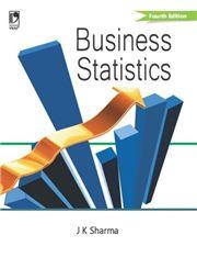 BUSINESS STATISTICS: PROBLEMS & SOLUTION