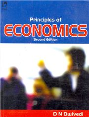 ADVANCED EDUCATIONAL psychology-books-1  7TH ED