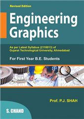 engineering-books GRAPHICS   6TH EDN