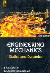 engineering-books MECHANICS STATICS AND DYNAMI