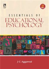 ESSENTIALS OF EDUCATIONAL psychology-books-1  3