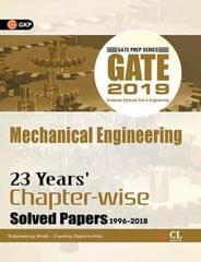 Mechanical engineering-books Book