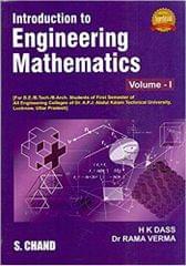 engineering-books Mathematics