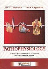 PATHOPHYSIIOLOGY