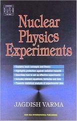 Nuclear Physics Experiments