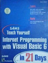 A text Book of Mathamatics