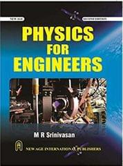 Physics for Engineering