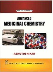 Advanced Medicinal Chemistry�