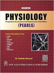 Physiology (Pearls)