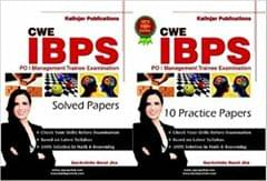 SSC Combined Graduate Level Examination: Solved Papers + Practice Papers (Set of 2 Books)