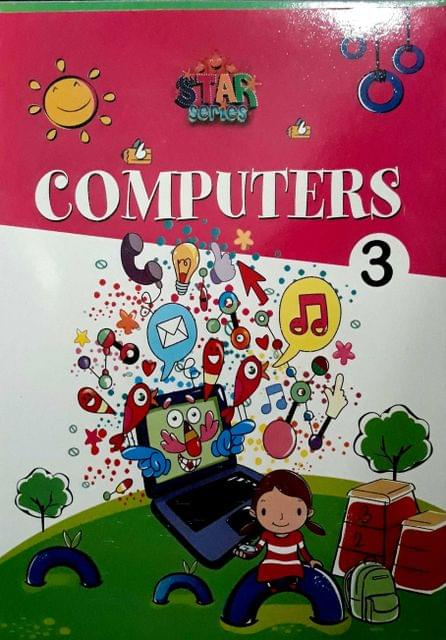 Computers-3