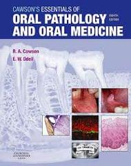 Essentials Of Oral Pathology (Paperback)