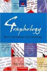 Graphology - How to Read Character from Handwriting