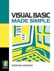 Visual Basic Made Simple (Made Simple Computer)