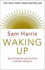 Waking Up Searching for Spirituality Without Religion