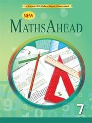 New MathsAhead Class 7
