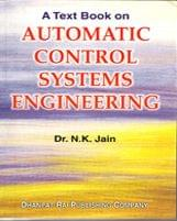 Automatic Control System Engineering