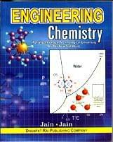 Engineering Chemistry RGPV