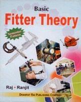 Basic Fitter Theory (English)