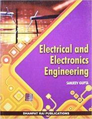Electronics & Electrical Engineering