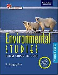 Environmental Studies: Third Edition