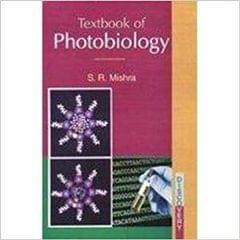 Textbook of Photobiology