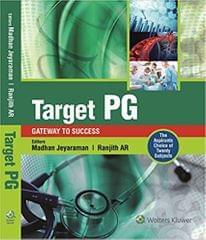 Target PG