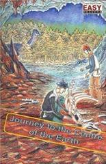 Journey to the Centre of the Earth  OBER  Grade 6
