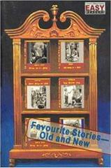 Favourite Stories  Old and New  OBER  Grade 6