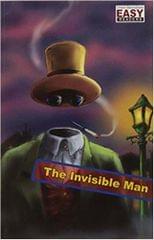 The Invisible Man  OBER  Grade 7
