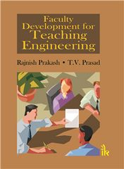 Faculty Development for Teaching Engineering