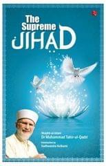 The Supreme Jihad