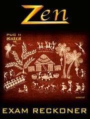 Zen Kannada Puc 2 Exam Reckoner