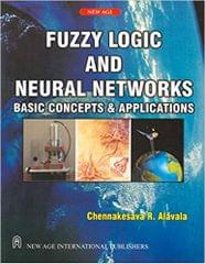 Fuzzy Logic and Neural Networks Basic Concepts & Application