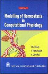 Modelling of Homeostats on Computional Physiology