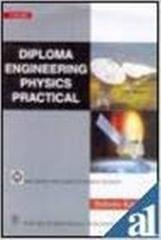 Diploma Engineering Physics Practical