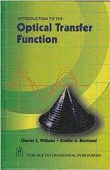 Introduction to the Optical Transfer Function