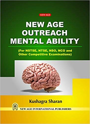 New Age Outreach Mental Ability