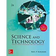 Science & Technology For Civil Sevices Ed.2