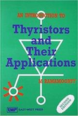 Intro. To Thyristors & Their Applns. Ed.2