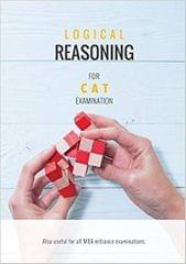 Logical Reasoning For Cat Exam.