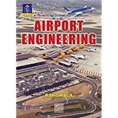 Airport Engg.