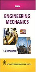 Engineering Mechanics Ed.7
