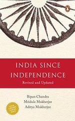 India Science Independence