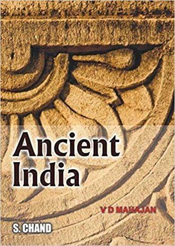 Ancienty India