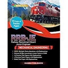 R R B- Je   Mechanical Engineering