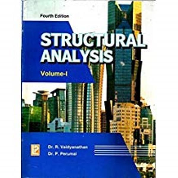 Structural Analysis--Vol1